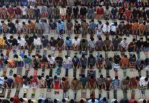 Saudi Arabia Quietly Spreads its Brand of Puritanical Islam in Indonesia