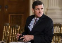 Michael Flynn quits as national security adviser