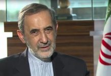 Velayati: US does not dare carry out attack on Iran