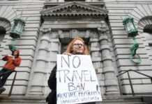 After Travel Ban Ruling, Return to 9th Circuit Court Would be Next