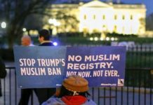 Trump's travel ban: How could Hawaii block it?