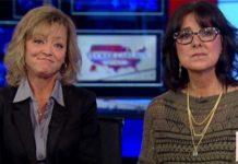 Islamic indoctrination in Chatham! A Fox News fantasy | Editorial