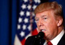 US Muslims Seek Sanctions, Politicians Urge Caution in Syria