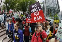 Another US Appeals Court Rules Against Trump's Travel Ban