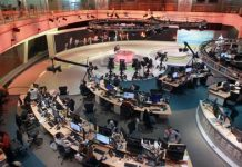 New York Times slams misguided attack on Al Jazeera