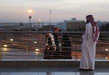 Saudi and the Brotherhood: From friends to foes