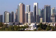 The five most bizarre decisions in Gulf-Qatar crisis