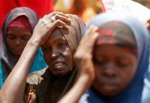 UN: We are not bound by Saudi Arabia's 'terror list'