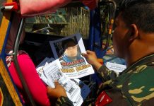 Meet the Mastermind Behind Rebel Violence in the Philippines