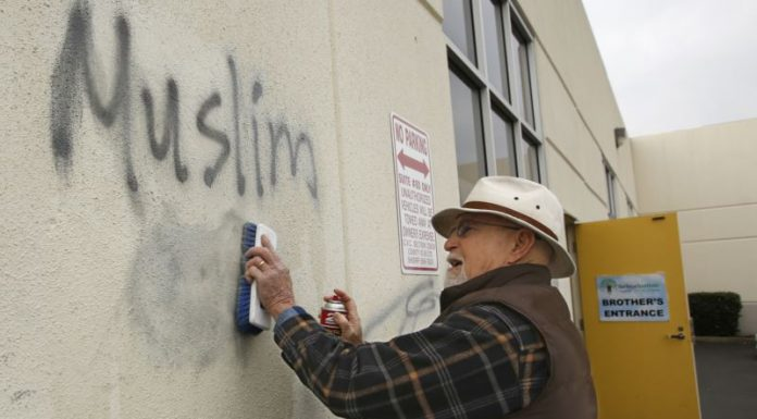Rise Seen in Hate Crimes, Yet Reporting Methods Seen as Inadequate