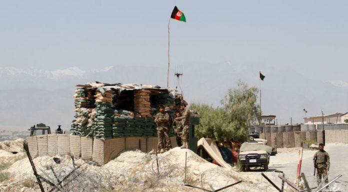 NATO Probing Reports Airstrikes Caused Civilian Casualties