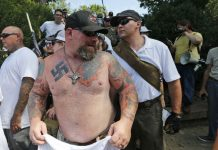 Over the years, Americans have become increasingly exposed to extremism