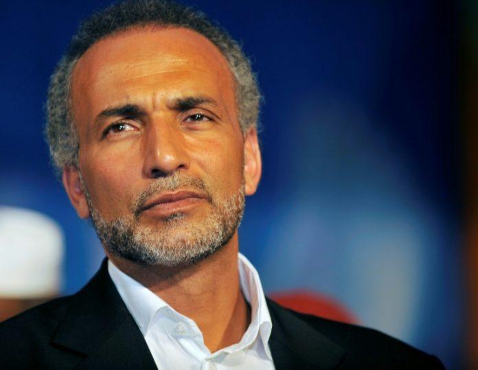 Muslim activist details rape claims against Oxford professor