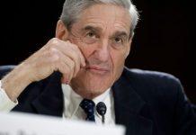 Robert Mueller: straight-shooting former FBI chief