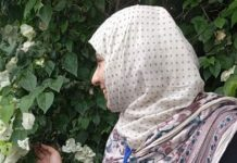 Muslim woman in India denied job for wearing hijab