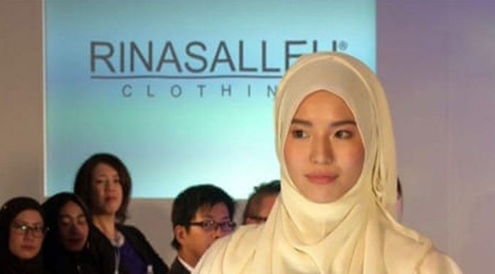 The rise and rise of 'halal' business