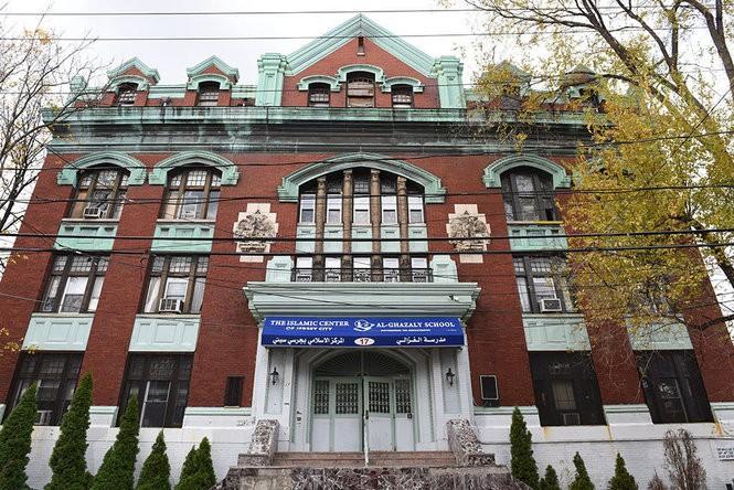 N.J. imam suspended after sermon targeting Jewish people
