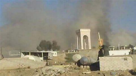 Saudi raids kill over 70 Yemeni civilians in 48 hours