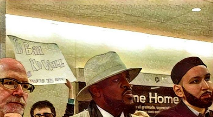 Shoulder to Shoulder: A Black Pastor, a White Pastor, and an Imam's Journey for Justice Read more at http://www.patheos.com/blogs/faithforward/2017/03/shoulder-shoulder-black-pastor-white-pastor-imams-journey-justice/#pz4OvkTR41K4G1ZV.99