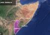 US Airstrike Kills 13 al-Shabab Militants in Somalia