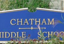 Chatham mother sues school district for trying to convert her son to Islam