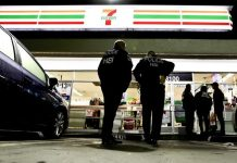 ICE targets 7-Elevens nationwide, including N.J., in immigration raids