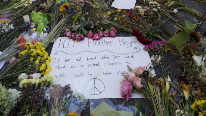 Report: Extremism Deaths Down in US, but White Supremacist Incidents Growing