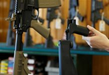 US Department of Justice introduces proposal to ban bump stocks