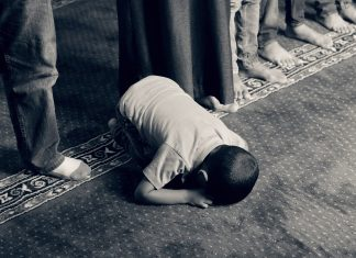 Positive coping strategy in Islam linked with less depression, anxiety from spiritual struggles