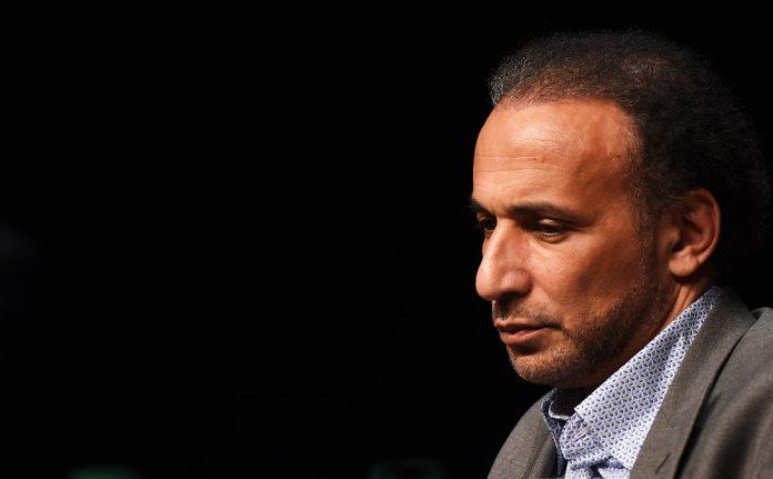Swiss open rape case against Tariq Ramadan Published 11 hours ago on 17 Septem