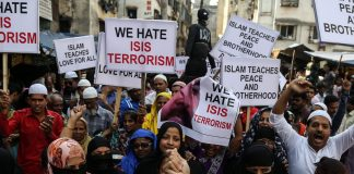 Why the media needs to be more responsible for how it links Islam and Islamist terrorism